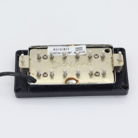 Artec MCH-2 Custom Humbucker