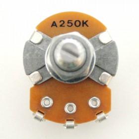 A250K RV24-18SL