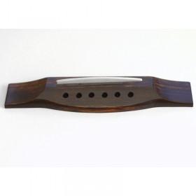 Puente para Guitarra Acústica