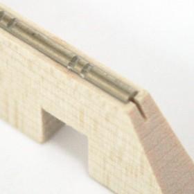 Puente para Mandolina / Banjo