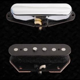 Artec GCT Custom Telecaster