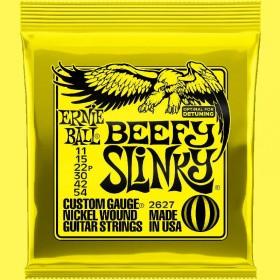 Ernie Ball Beefy Slinky