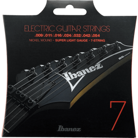 Ibanez IEGS7