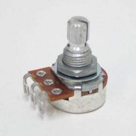 A500K RV16-15SL