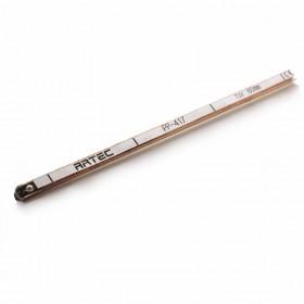 PP-417 Piezo Bajo 4 cuerdas (2,6mm)