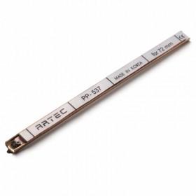 PP-537 Piezo bajo 5 cuerdas (4,3mm)