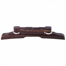 Puente mandolina ajustable
